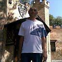 Фотография мужчины Юрий, 39 лет из г. Балаклея