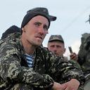 Фотография мужчины Иван, 29 лет из г. Бердск