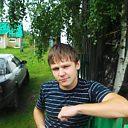 Фотография мужчины Станислав, 25 лет из г. Болотное