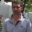 Фотография мужчины Андрей, 36 лет из г. Кочкорка