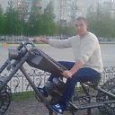 Фотография мужчины Руслан, 35 лет из г. Нижневартовск