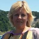 Татьяна, 41 год