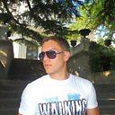 Фотография мужчины Иван, 27 лет из г. Волковыск