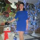 Фотография девушки Людмила, 39 лет из г. Ивацевичи