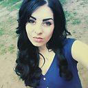 Фотография девушки Иришка, 28 лет из г. Ивацевичи
