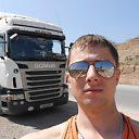Фотография мужчины Андрей, 26 лет из г. Барановичи
