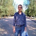 Фотография мужчины Igor, 41 год из г. Пружаны