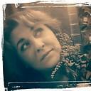 Фотография девушки Окси, 36 лет из г. Зерноград