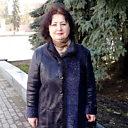 Фотография девушки Светлана, 41 год из г. Брянск