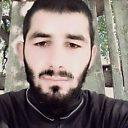 Фотография мужчины Торнике, 26 лет из г. Тбилиси