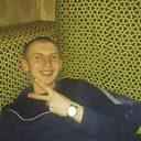 Фотография мужчины Павел Творитчудо, 21 год из г. Шклов
