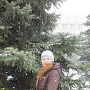 Фотография девушки Света, 28 лет из г. Алчевск