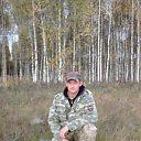 Фотография мужчины Андрей, 32 года из г. Брянск