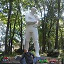 Фотография мужчины Андрей, 25 лет из г. Кличев
