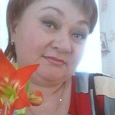 Фотография девушки Мария, 37 лет из г. Улан-Удэ