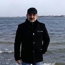 Фотография мужчины Валера, 55 лет из г. Ростов-на-Дону