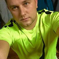 Фотография мужчины Aiver, 33 года из г. Минск