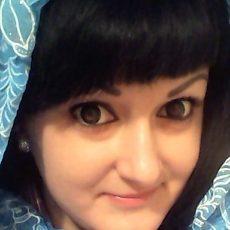 Фотография девушки Все Отлично, 25 лет из г. Могилев