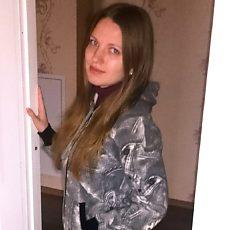 Фотография девушки Маруська, 22 года из г. Быхов
