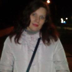 Фотография девушки Валентина, 36 лет из г. Светлогорск