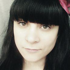 Фотография девушки Алинка, 21 год из г. Минск