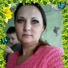 Фотография девушки Олечка, 36 лет из г. Самара