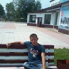 Фотография мужчины Руслан, 30 лет из г. Южно-Сахалинск