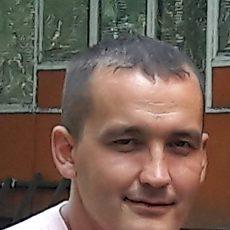 Фотография мужчины Сергей, 30 лет из г. Пенза