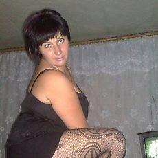 Фотография девушки Наташа, 33 года из г. Одесса