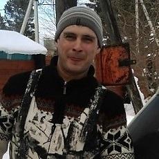 Фотография мужчины Денис, 35 лет из г. Иркутск