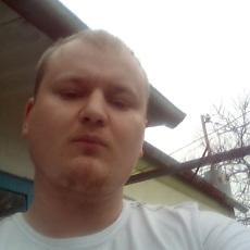 Фотография мужчины Helfaer, 24 года из г. Одесса
