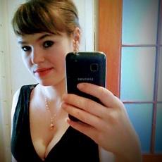 Фотография девушки Прядко Елена, 19 лет из г. Хмельницкий