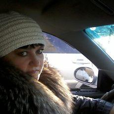 Фотография девушки Anjela, 44 года из г. Иваново