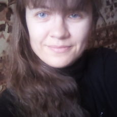 Фотография девушки Анна, 36 лет из г. Симферополь