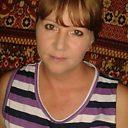 Фотография девушки Светлана, 40 лет из г. Нижнеудинск