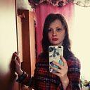 Фотография девушки Незнакомка, 23 года из г. Ганцевичи
