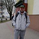 Фотография мужчины Сашалима, 34 года из г. Ильинцы