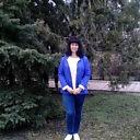 Фотография девушки Марина, 42 года из г. Невинномысск