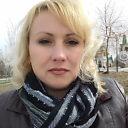 Фотография девушки Анна, 38 лет из г. Знаменск