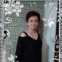 Фотография девушки Елена, 47 лет из г. Столбцы