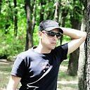 Фотография мужчины Viktor, 32 года из г. Синельниково