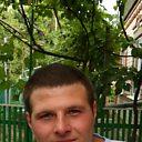 Фотография мужчины Антон, 27 лет из г. Приморск