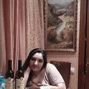 Фотография девушки Заря, 32 года из г. Зеленодольск