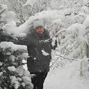 Фотография девушки Ирина, 52 года из г. Армавир
