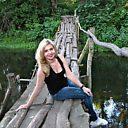 Фотография девушки Наталия, 38 лет из г. Столбцы