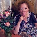 Фотография девушки Елена, 47 лет из г. Курган