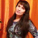 Фотография девушки Гульнара, 39 лет из г. Набережные Челны