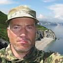 Фотография мужчины Владимир, 46 лет из г. Аян