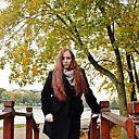 Фотография девушки Таня, 17 лет из г. Коломыя