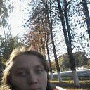 Фотография девушки Аня, 18 лет из г. Дружковка